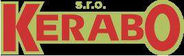 Kerabo - úvodní strana