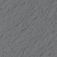 Taurus TR726065 20×20 2.jakost