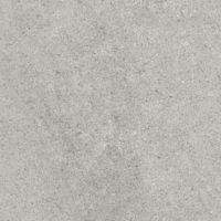 Kaamos DAA34587 30×30 1.jakost