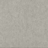 Rock DAA34634 30×30 2.jakost