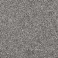 Rock DAA34636 30×30 2.jakost