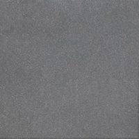 Block DAA34783 30×30 2.jakost