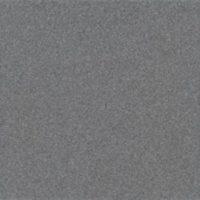 Taurus TAA35065 30×30 2.jakost