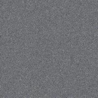 Taurus TRM35065 30×30 2.jakost