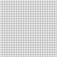 Tetris GDM01000 30×30 1.jakost