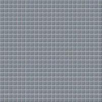 Tetris GDM01040 30×30 1.jakost