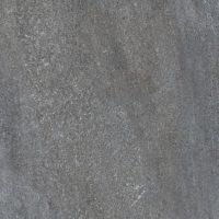 Quarzit DAA44738 45×45 2.jakost