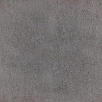 Unistone DAK63611 60×60 1.jakost