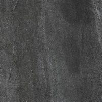 Quarzit Outdoor DAR66739 60x60x2 2.jakost