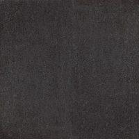 Unistone DAK63613 60×60 1.jakost