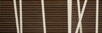 Combi DDVV5361 30×90 1.jakost