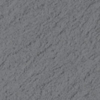 Taurus TR735065 30×30 2.jakost